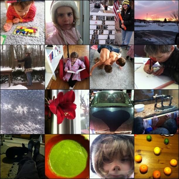 January 20141