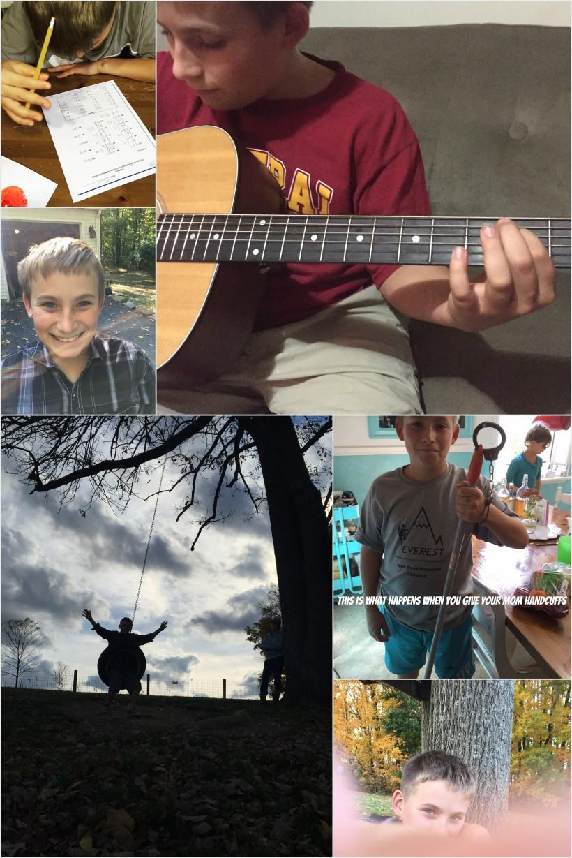 October 2015 phone photos1