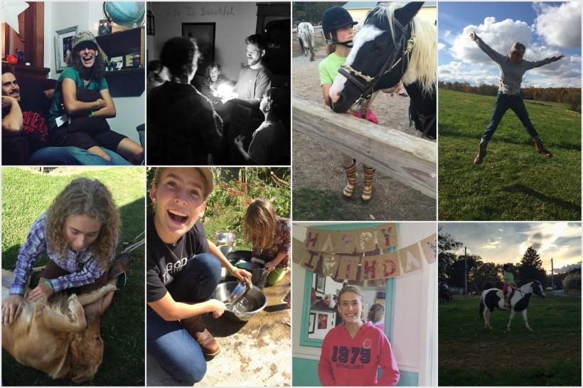 October 2015 phone photos2