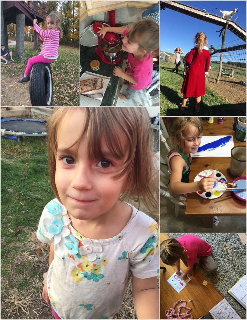 October 2015 phone photos3