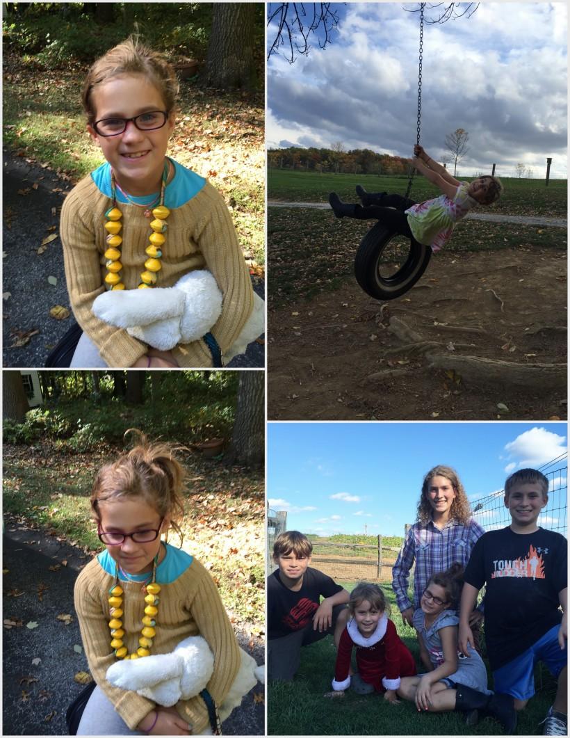 October 2015 phone photos4